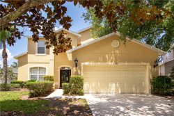 Photo of 8023 Acadia Estates Court, KISSIMMEE, FL 34747 (MLS # O5785743)