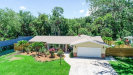 Photo of 105 Briarwood Lane, COCOA, FL 32926 (MLS # O5785800)