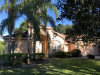 Photo of 843 Ashbrooke Court, LAKE MARY, FL 32746 (MLS # O5785895)