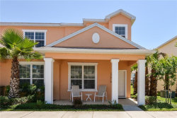 Photo of 17516 Placidity Avenue, CLERMONT, FL 34714 (MLS # O5785943)