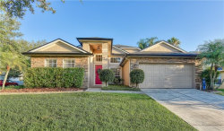 Photo of 1609 River Birch Avenue, OVIEDO, FL 32765 (MLS # O5786076)
