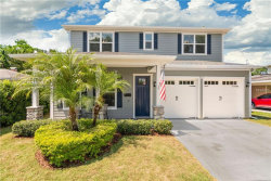 Photo of 915 Yates Street, ORLANDO, FL 32804 (MLS # O5786182)