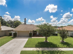 Photo of 12019 Rotuma Street, ORLANDO, FL 32837 (MLS # O5786197)