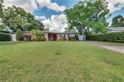 Photo of 1726 Clematis Lane, WINTER PARK, FL 32792 (MLS # O5786201)