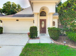 Photo of 5165 Mystic Point Court, ORLANDO, FL 32812 (MLS # O5786230)