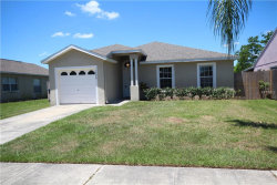 Photo of 13856 Glasser Avenue, ORLANDO, FL 32826 (MLS # O5786281)
