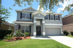 Photo of 9445 Edenshire Circle, ORLANDO, FL 32836 (MLS # O5786294)