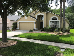 Photo of 13706 Mirror Lake Drive, ORLANDO, FL 32828 (MLS # O5786324)