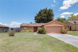Photo of 12249 Woodglen Circle, CLERMONT, FL 34711 (MLS # O5786357)