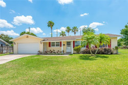 Photo of 6336 Mainsail Court, ORLANDO, FL 32807 (MLS # O5786364)