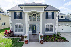 Photo of 2767 Running Springs Loop, OVIEDO, FL 32765 (MLS # O5786380)