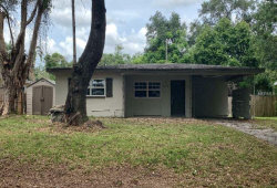 Photo of 2008 Lake Citrus Drive, CLEARWATER, FL 33763 (MLS # O5786452)