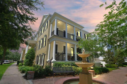 Photo of 2039 Meeting Place, ORLANDO, FL 32814 (MLS # O5786487)