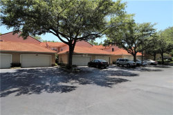 Photo of 1010 Winderley Place, Unit 112, MAITLAND, FL 32751 (MLS # O5786515)