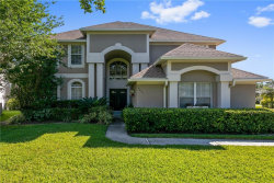 Photo of 14231 Lake Underhill Road, ORLANDO, FL 32828 (MLS # O5786539)
