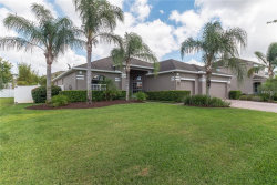 Photo of 4835 Lake Milly Drive, ORLANDO, FL 32839 (MLS # O5786595)