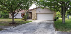 Photo of 1891 Aster Drive, WINTER PARK, FL 32792 (MLS # O5786610)