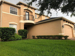 Photo of 1282 Burgundy Ct, OVIEDO, FL 32766 (MLS # O5786623)