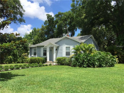 Photo of 1647 E Ridgewood Street, ORLANDO, FL 32803 (MLS # O5786658)