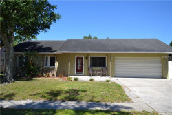 Photo of 2730 Hilda Court, ORLANDO, FL 32826 (MLS # O5786681)