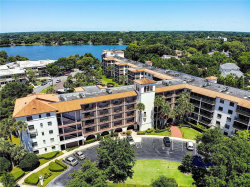 Photo of 102 S Interlachen Avenue, Unit 510, WINTER PARK, FL 32789 (MLS # O5786706)
