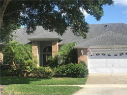Photo of 7174 Somersworth Drive, ORLANDO, FL 32835 (MLS # O5786715)
