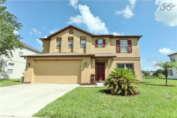 Photo of 14845 Myakka Crown Drive, ORLANDO, FL 32828 (MLS # O5786722)