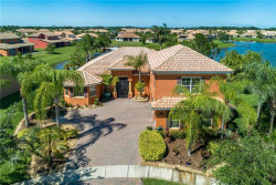 Photo of 2581 Channel Way, KISSIMMEE, FL 34746 (MLS # O5786733)
