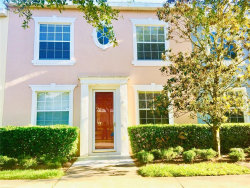 Photo of 13027 Center Square Drive, ORLANDO, FL 32828 (MLS # O5786735)