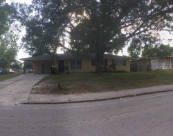 Photo of 2315 Kingsland Avenue, ORLANDO, FL 32808 (MLS # O5786739)