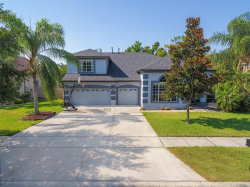 Photo of 2837 Aloma Lake Run, OVIEDO, FL 32765 (MLS # O5786779)