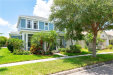 Photo of 1926 Saffron Plum Lane, ORLANDO, FL 32828 (MLS # O5786838)