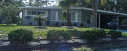 Photo of 110 S Christmas Hill Road, TITUSVILLE, FL 32796 (MLS # O5786876)