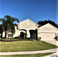 Photo of 5271 Pine Lily Circle, WINTER PARK, FL 32792 (MLS # O5786977)