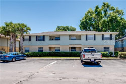 Photo of 528 Golden Raintree Place, Unit 528, BRANDON, FL 33510 (MLS # O5787006)