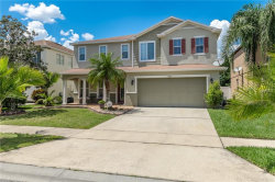 Photo of 2827 Paynes Prairie Circle, KISSIMMEE, FL 34743 (MLS # O5787011)