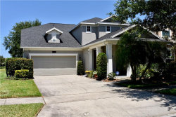 Photo of 5137 Beach River Road, WINDERMERE, FL 34786 (MLS # O5787019)