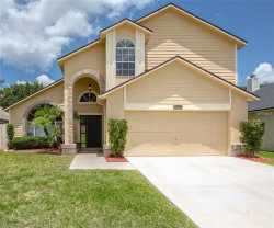 Photo of 1047 Brielle Avenue, OVIEDO, FL 32765 (MLS # O5787031)