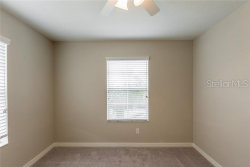 Tiny photo for 9748 Trumpet Vine Loop, TRINITY, FL 34655 (MLS # O5787165)
