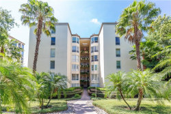 Photo of 206 Quayside Circle, Unit PH, MAITLAND, FL 32751 (MLS # O5787446)