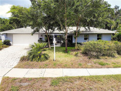 Photo of 1110 Willowbrook Trail, MAITLAND, FL 32751 (MLS # O5787459)