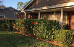 Photo of 1160 Willa Vista Trail, MAITLAND, FL 32751 (MLS # O5787600)
