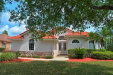 Photo of 1569 Westover Loop, HEATHROW, FL 32746 (MLS # O5787772)