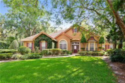 Photo of 976 Brightwater Circle, MAITLAND, FL 32751 (MLS # O5787783)