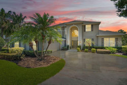 Photo of 4101 Bell Tower Court, BELLE ISLE, FL 32812 (MLS # O5789251)