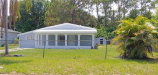 Photo of 409 Lincoln Road, COCOA, FL 32926 (MLS # O5789400)