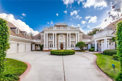 Photo of 2225 Alaqua Drive, LONGWOOD, FL 32779 (MLS # O5789435)