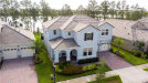 Photo of 10393 Atwater Bay Drive, WINTER GARDEN, FL 34787 (MLS # O5789493)
