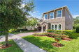 Photo of 8020 Jailene Drive, WINDERMERE, FL 34786 (MLS # O5789798)
