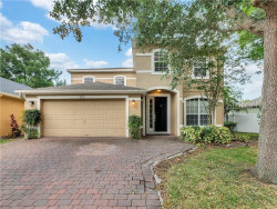 Photo of 385 Misty Oaks Run, CASSELBERRY, FL 32707 (MLS # O5789859)